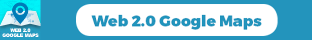 Web 2.0 Google Maps plugin para WordPress &quot;title =&quot; Web 2.0 Google Maps plugin para WordPress &quot;/&gt; </p> <p> <img src=