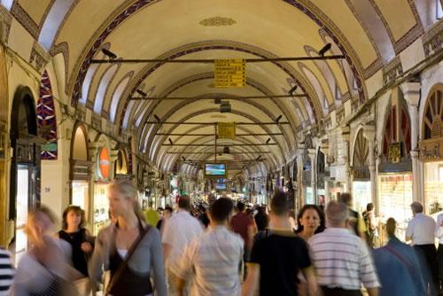 Стамбул Брендовая Одежда
