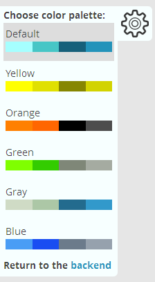 color_palette_widget
