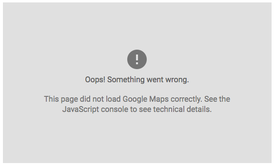 google_maps_error