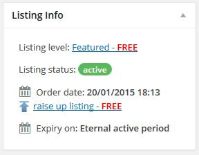 listing_info_metabox