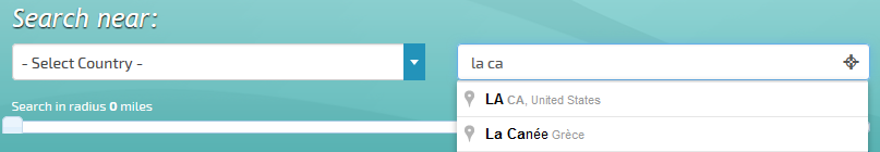locations_search_options