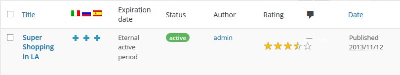 administration_listing_row