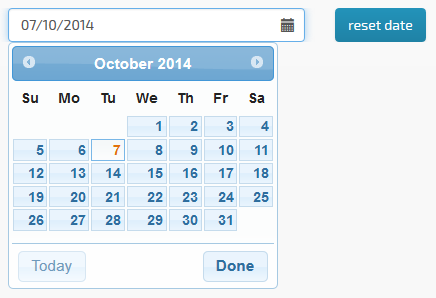 search_calendar_widget